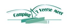 Camping 't Veerse Meer | www.campingveersemeer.nl
