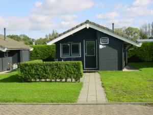Camping Cottage |Camping Linda