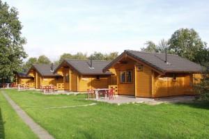 Zeeland familiecamping Scheldeoord verhuur cottage (30)